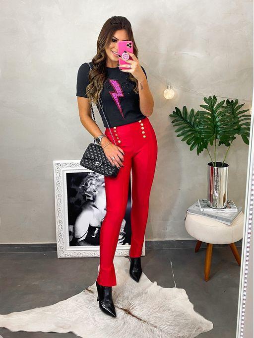Calca-Skinny-Maria-Eduarda-Red