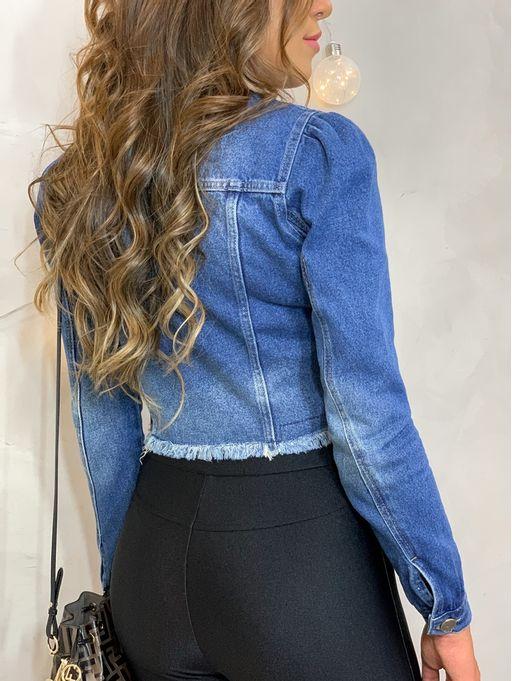 Jaqueta-Jeans-Blue-Denim