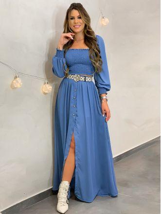 Conjunto-Domitila-Azul