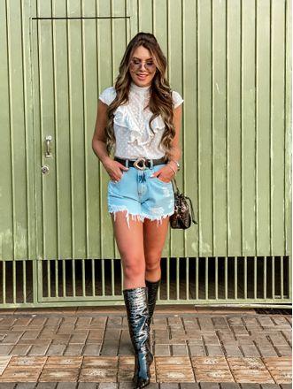 Shorts-Jeans-Clara-Mykonos