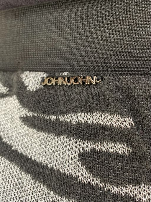 Saia-pj-John-John