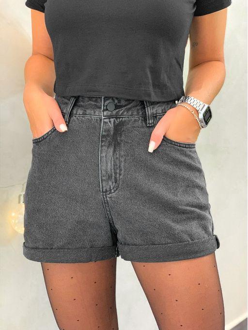 Shorts-Mom-Barra-Dobrada-Maite