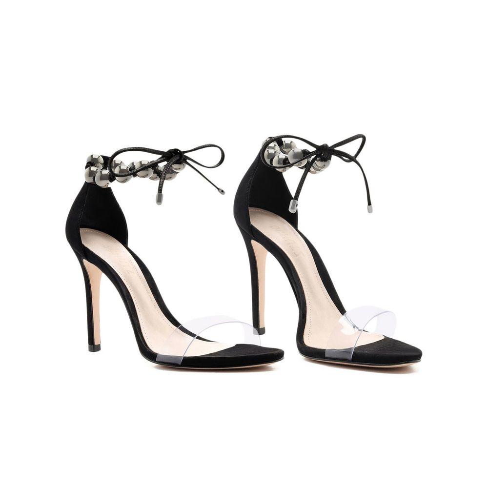 Sandalia-Jocy-Embellishment-Black-12185