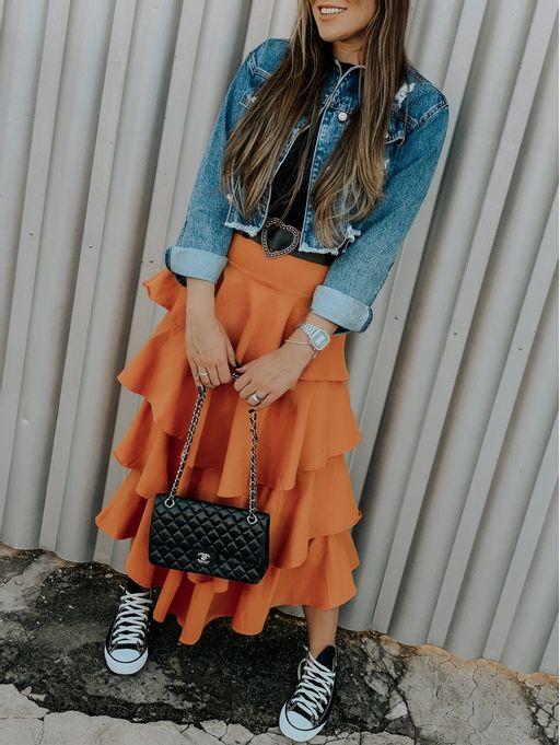 Jaqueta-Cropped-Jeans-Kassia