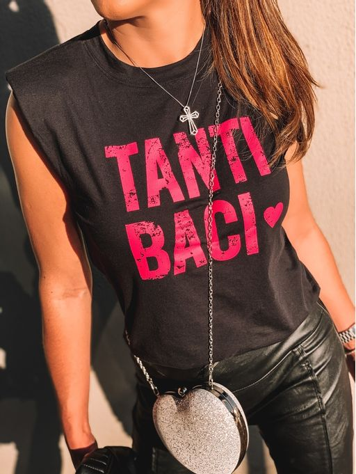T-shirt-Tanti-Baci
