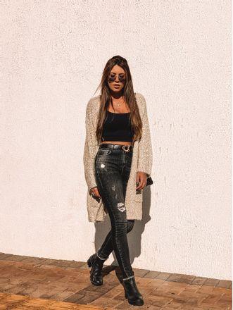 Calca-Skinny-Jeans-Paola