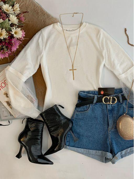 Tricot-Carolina-Off-White