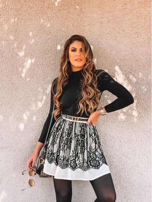 Saia-Antonia-Rendada