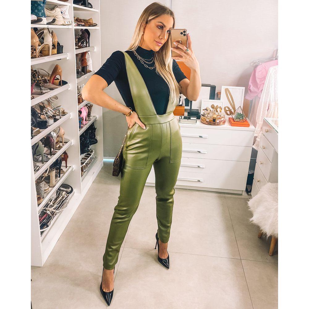 Salopete-Eva-Verde