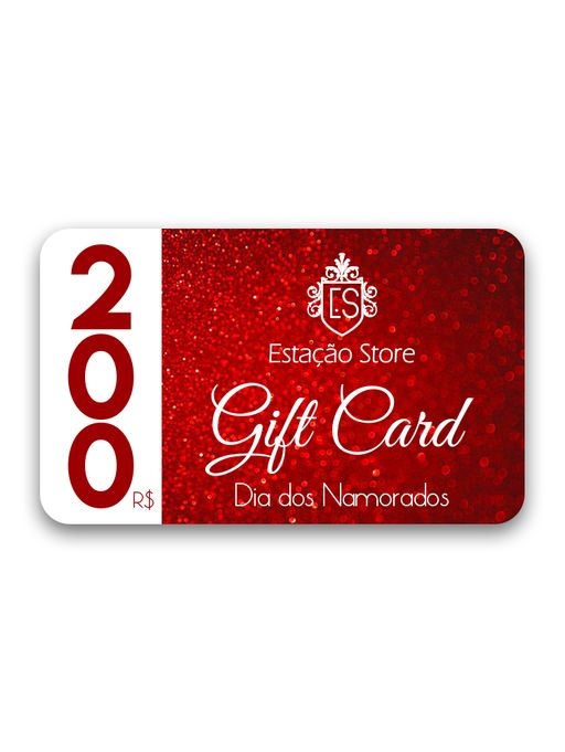 gift-card-200-reais-mais-frete-gratis