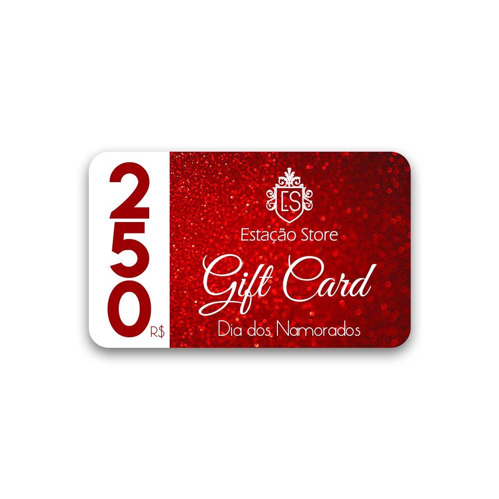 gift-card-250-reias-mais-frete-gratis