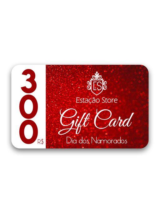 gift-card-300-reais-mais-frete-gratis