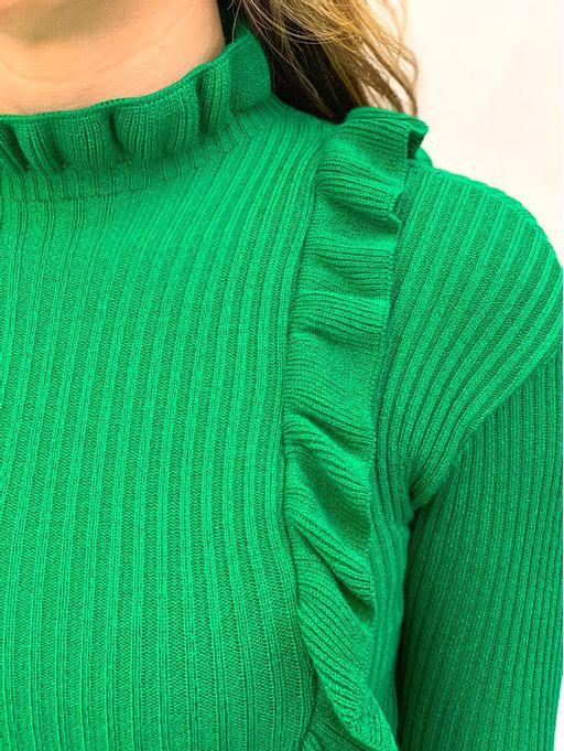 Tricot-Cecilia-Verde