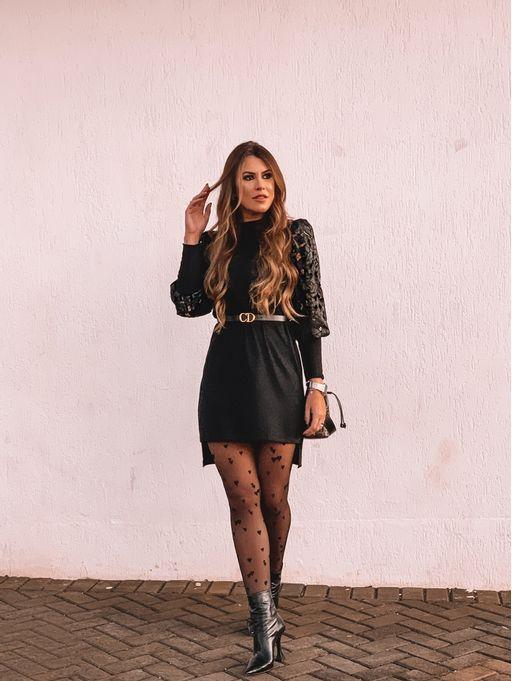 Vestido-Quezia-Preto