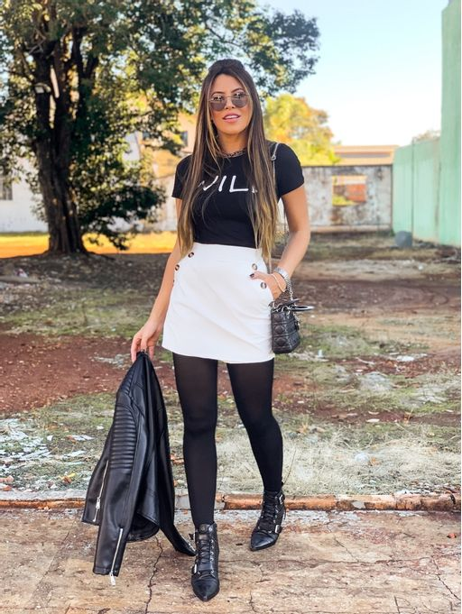 Shorts-Saia-Simone-Couro-Eco-Off