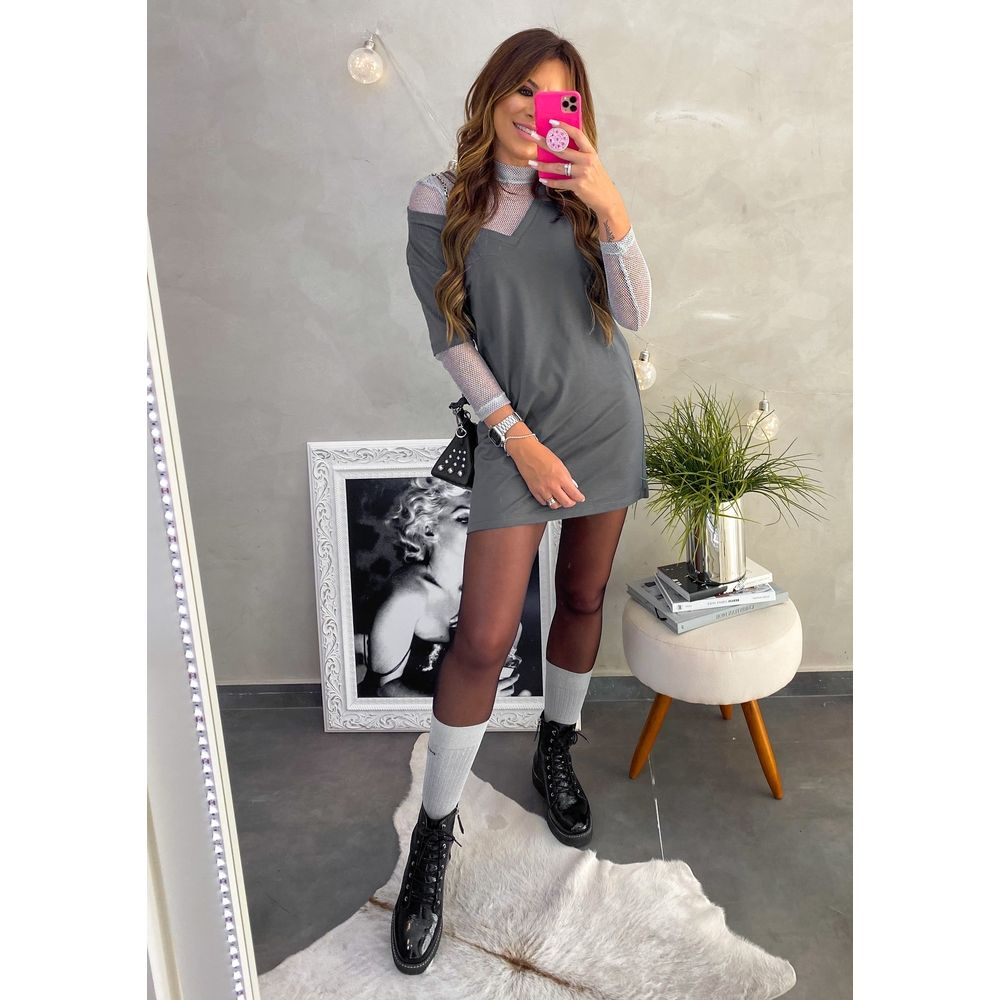 Vestido-Rebeca-Tela-Mescla