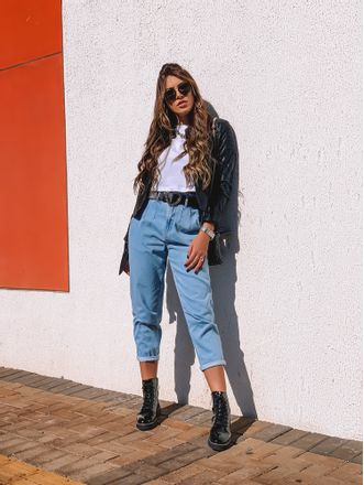 Calca-Baggy-Com-Cinto-Jeans-Leila