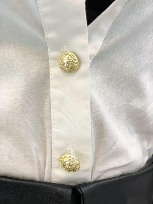 Camisa-Body-Keila-Branco