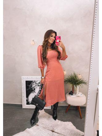 Vestido-Dalila-Rose