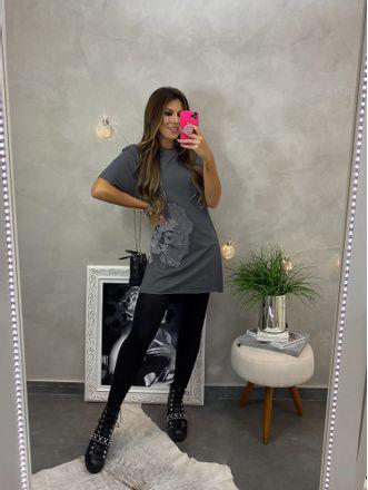 Vestido-Lara-Mescla