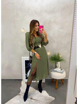 Vestido-Dalila-Verde