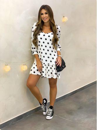 Vestido-Aysha-Poa