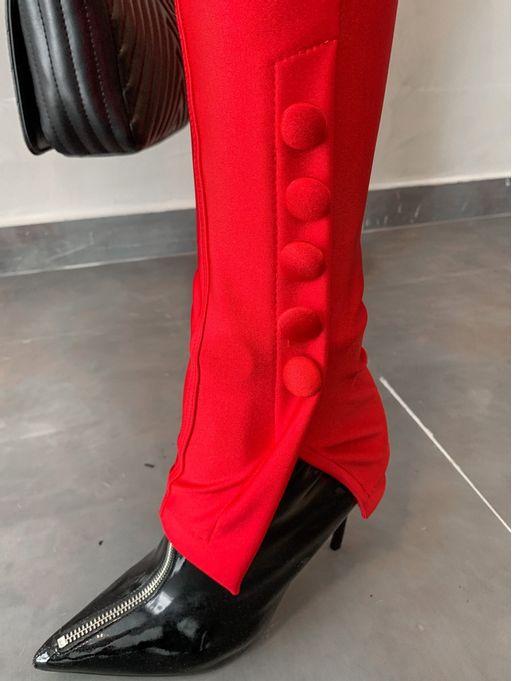 Calca-Skinny-Gabriele-Vermelha