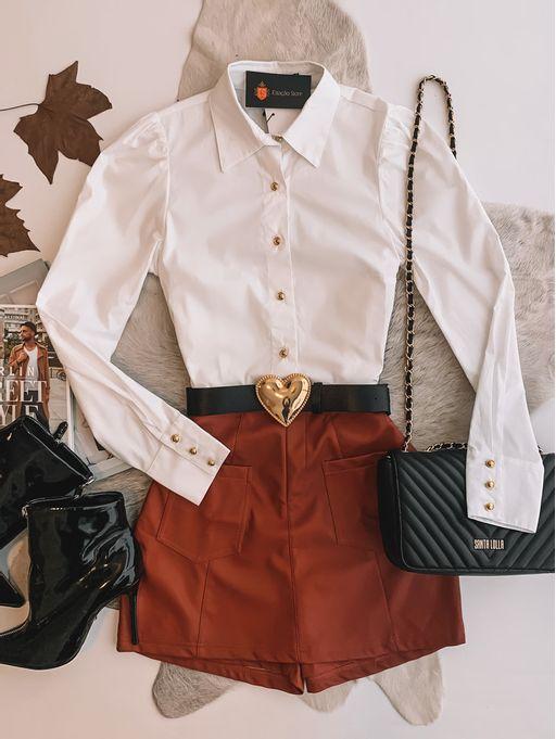 Camisa-Acinturada-Tania-Branca