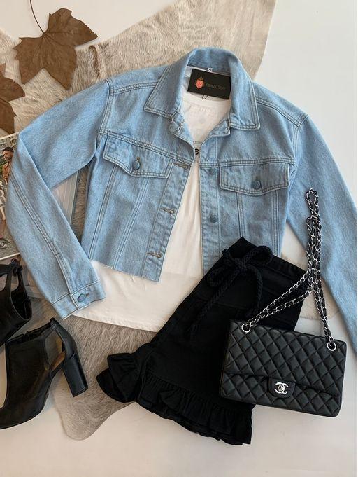 Jaqueta-Cropped-Juliana-Jeans