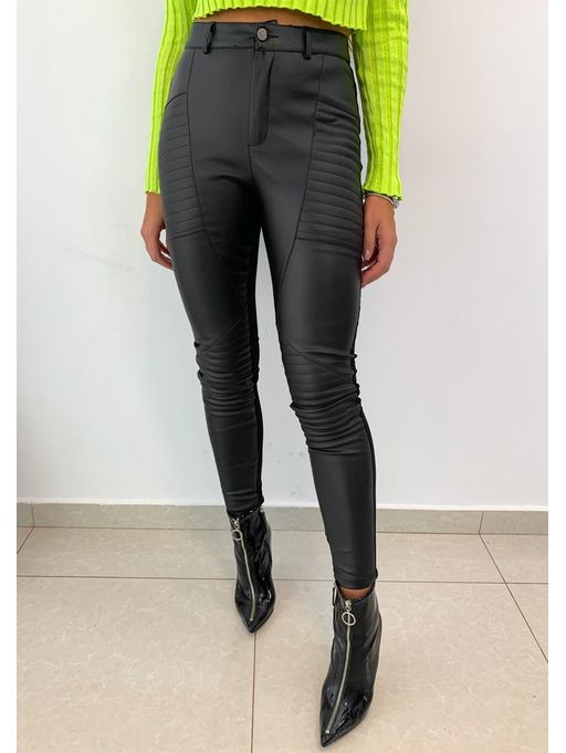 Calca-Skinny-Catarina-Black