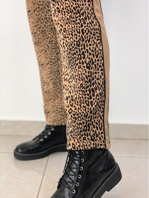 Calca-Animal-Print-Geiza