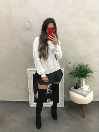 Tricot-Emanuela-Off-White