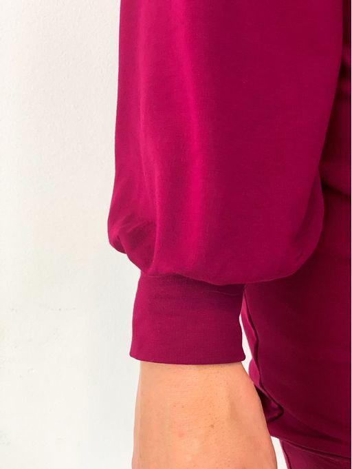 Vestido-Safira-Bordo