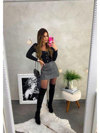 Blusa-Monica-Preta