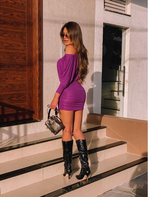 Vestido-Joice-Fuscia
