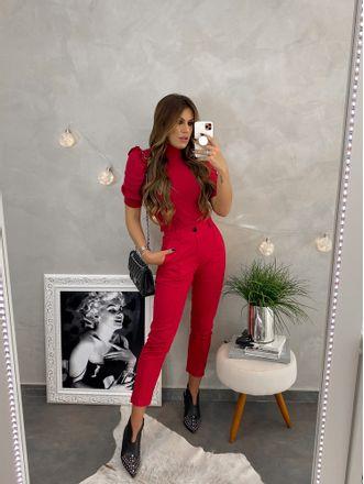 Blusa-Suelen-Vermelho