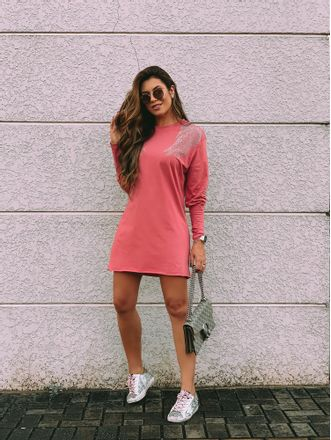 Vestido-Carina-Rose