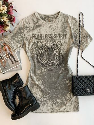 Vestido-Fearless-Spirit-Off-White