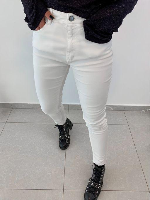 Calca-High-Skinny-Sauzal-Off-White