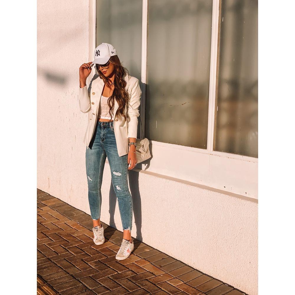 Calca-Jeans-Skinny-Destroyer-Alice
