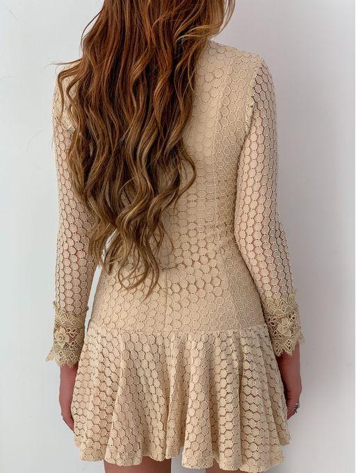 Vestido-de-Renda-Marcela