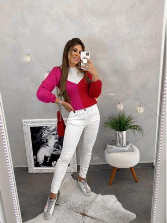 Tricot-Lorena-Vermelho-pink-off