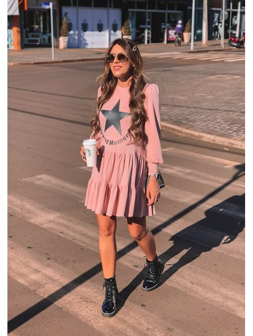 Vestido-Shared-Moments-Rosa