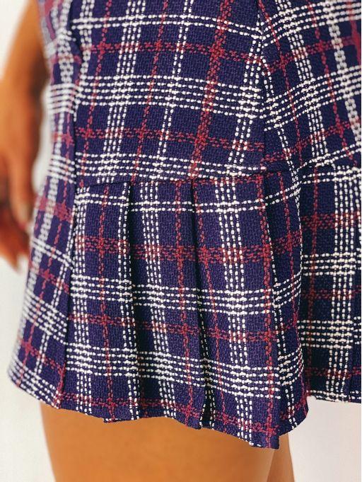 Shorts-Saia-Dayana-Twid