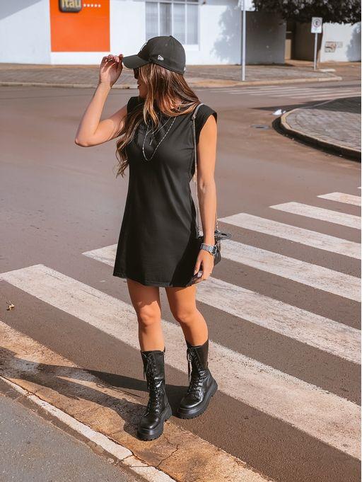 Vestido-Muscle-Samantha-Preto