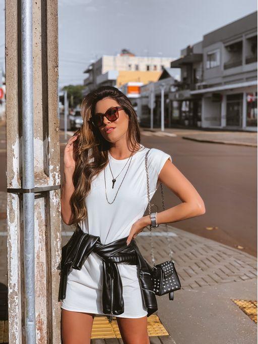 Vestido-Muscle-Samantha-Branco