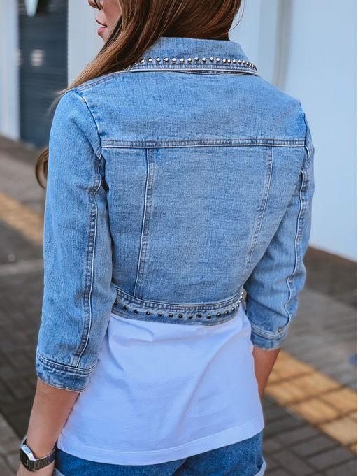Jaqueta-Jeans-Sabrina