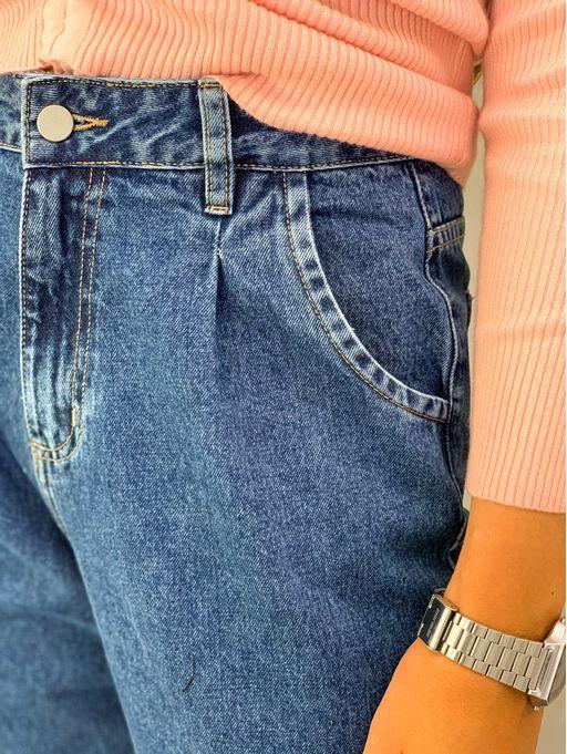 Calca-Slouchy-Sabrina-Jeans