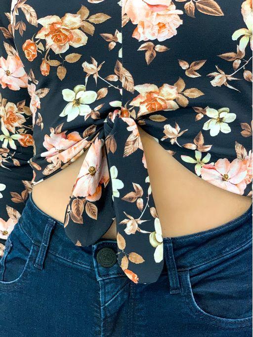 Blusa-Malha-Flowers