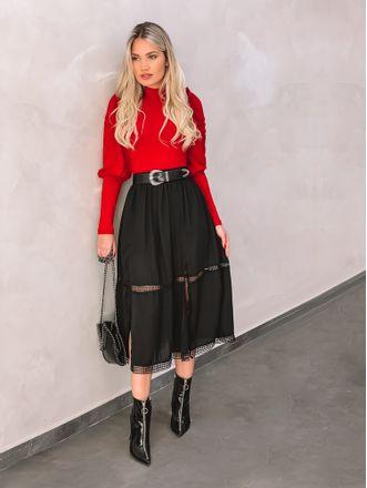 Blusa-Analu-Vermelha